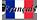 flag-fr-s